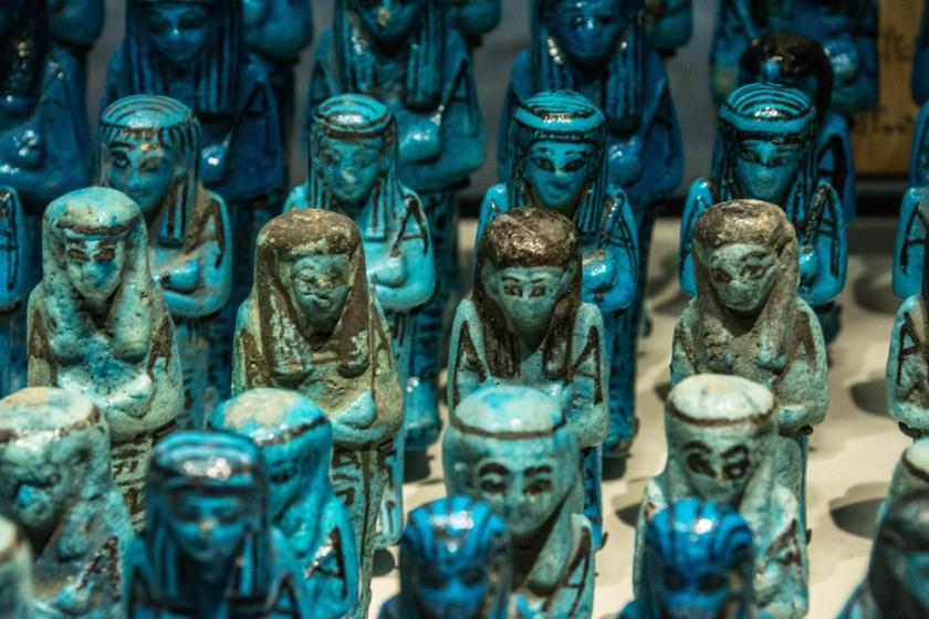 15-02-19-Louvre-Egypte-096-1