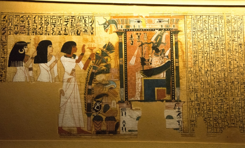 15-02-19-Louvre-Egypte-099-1