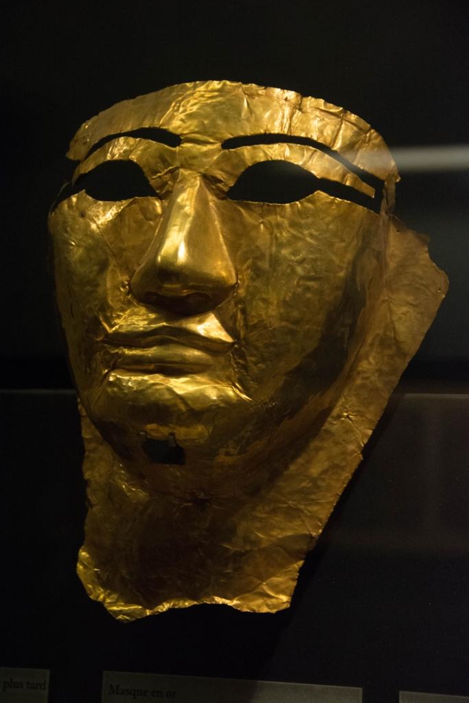 15-02-19-Louvre-Egypte-116-1