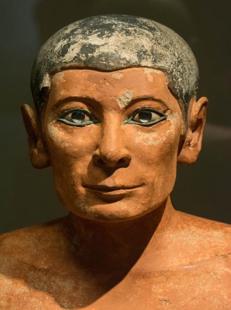 15-02-19-Louvre-Egypte-135-1