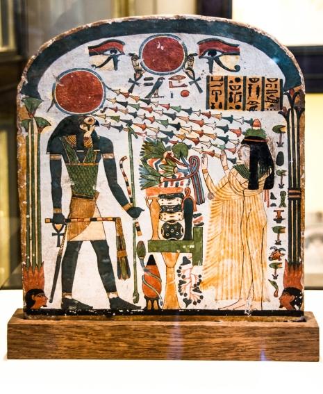 15-02-19-Louvre-Egypte-163-1
