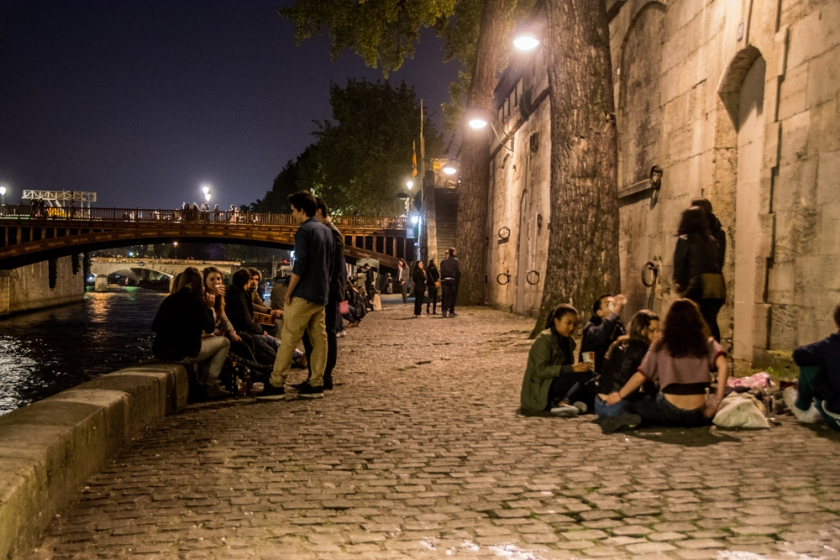 15-05-22-Paris by night-004