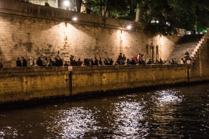 15-05-22-Paris by night-005