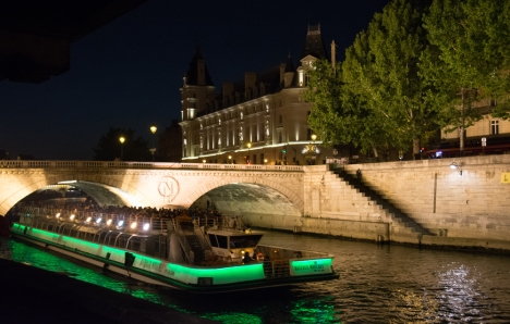 15-05-22-Paris by night-012_modifié-1