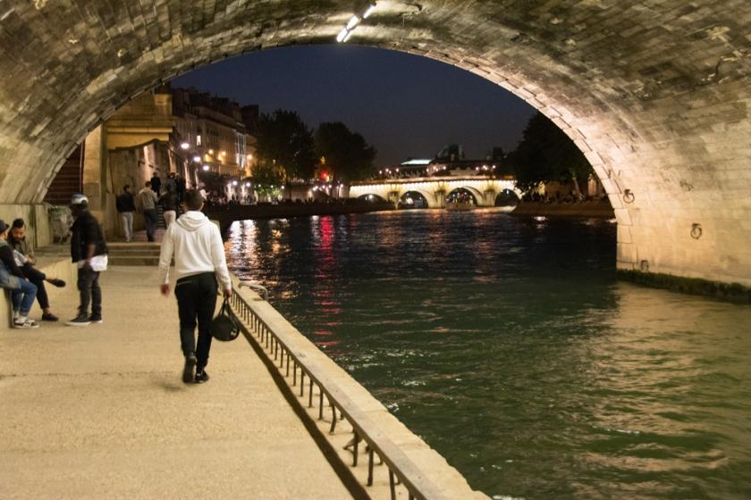 15-05-22-Paris by night-017_modifié-1