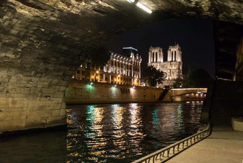 15-05-22-Paris by night-018_modifié-1