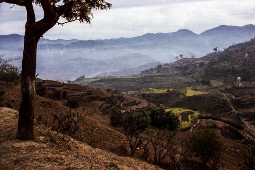 Kathmandou-1982-105