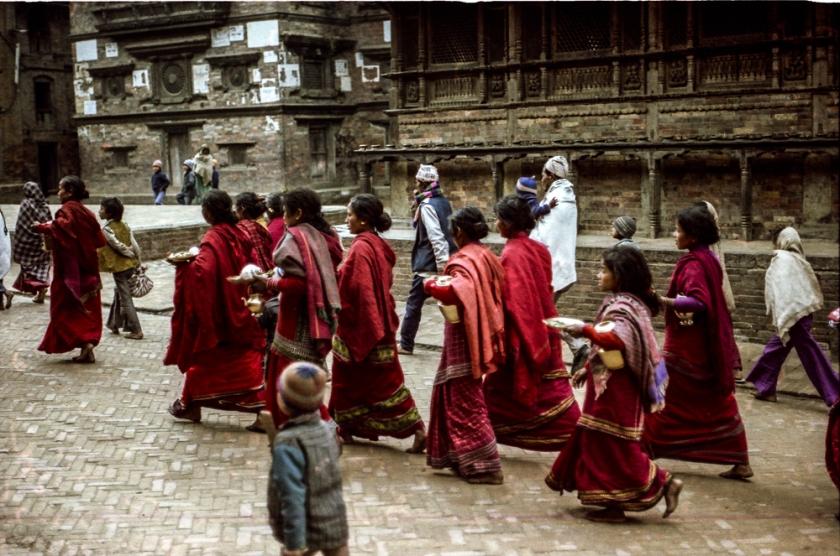 Kathmandou-1982-143