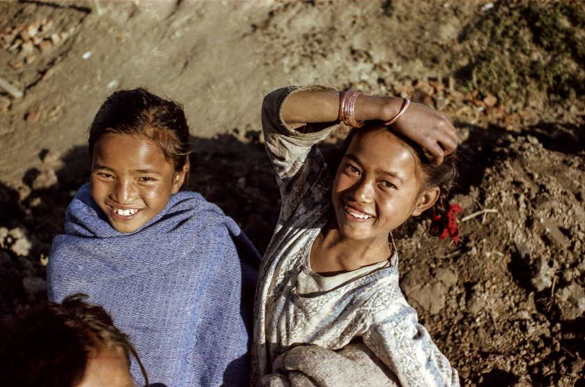 Kathmandou-1982-15