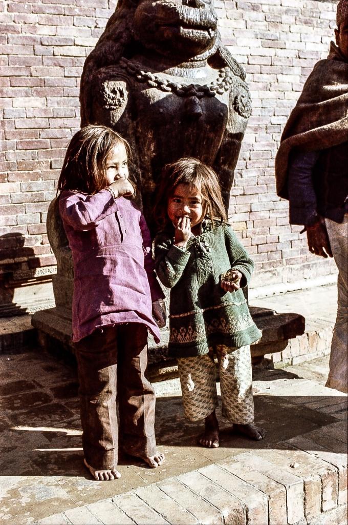 Kathmandou-1982-2