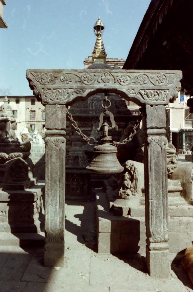 Kathmandou-1982-24
