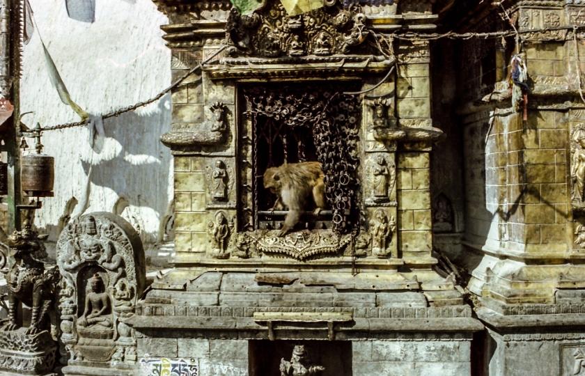 Kathmandou-1982-28