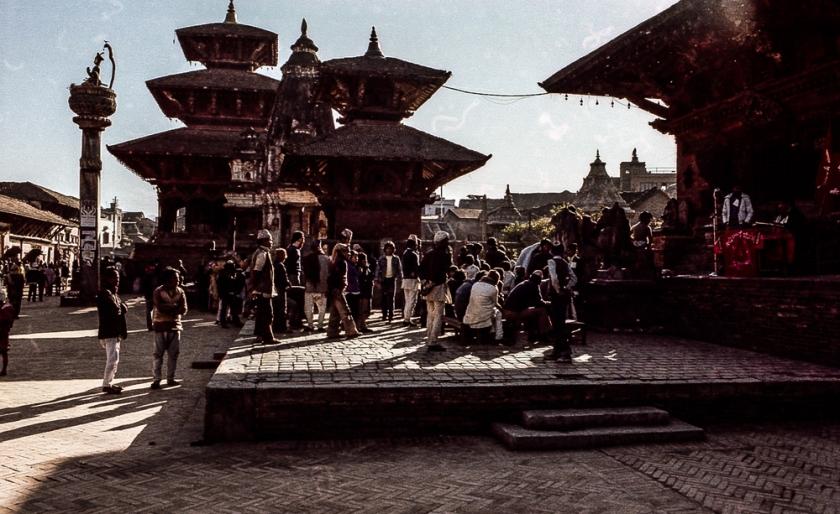 Kathmandou-1982-3