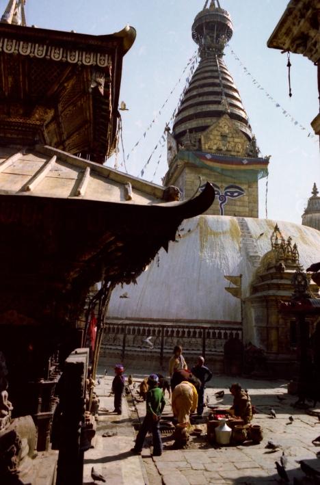 Kathmandou-1982-43