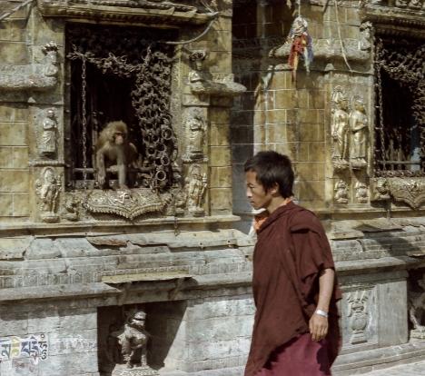 Kathmandou-1982-44