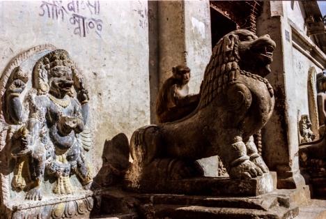 Kathmandou-1982-50