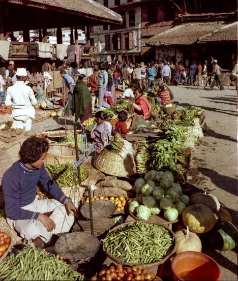 Kathmandou-1982-79