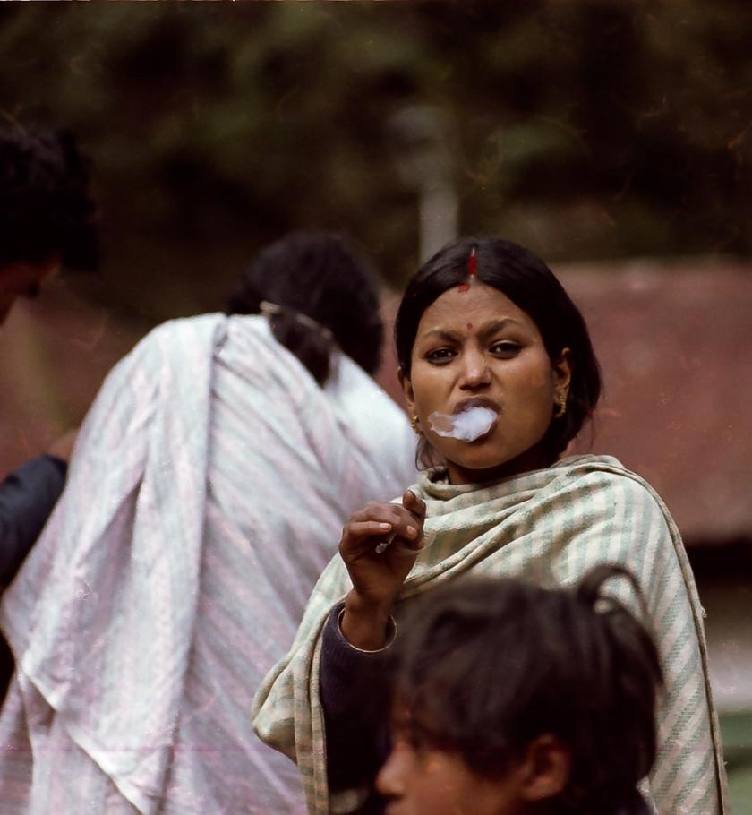 Kathmandou-1982-96