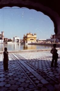 1980-Amritsar (49)