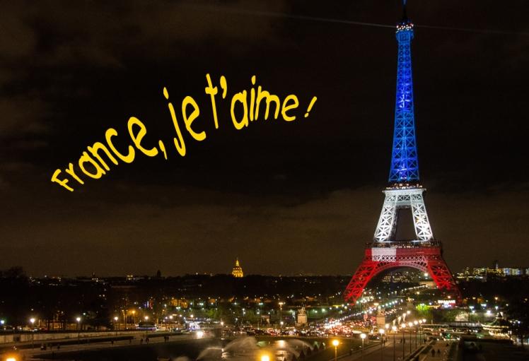 p_France je t'aime_modifié-2