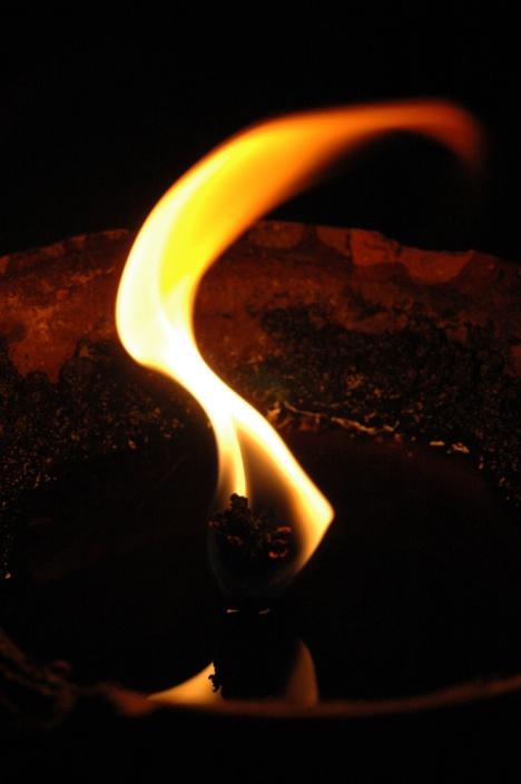flamme mai 05_2