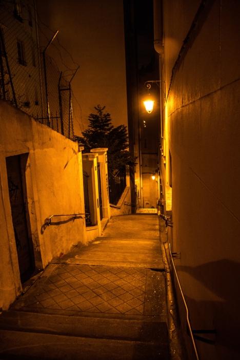 15-03-25-Maraude-Mairie-16-035