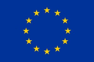 langfr-810px-Flag_of_Europe.svg