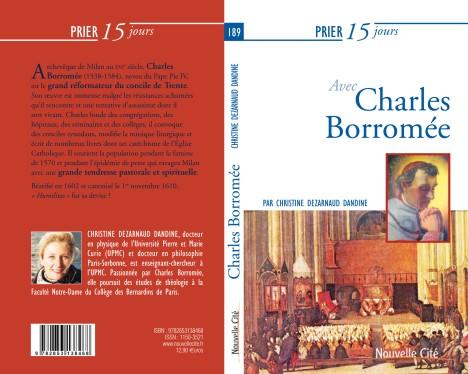 prier-charles-borromee V3
