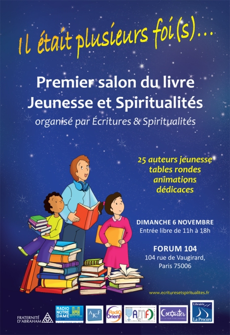 flyer-salon-jeunesse-et-spiritualites-2_modifie-1