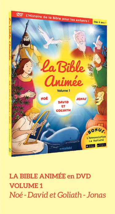 bible_animee-1_modifie-1