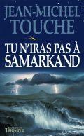 Un roman étrange et captivant !